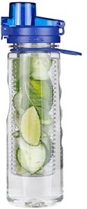 Infuster